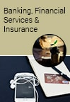 Banking, Financial Services & Insurance