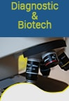 Diagnostic and Biotech